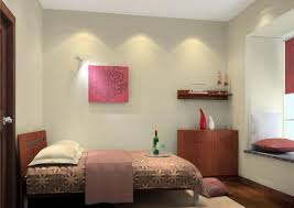 simple bedroom wall design 3d house simple design for walls in