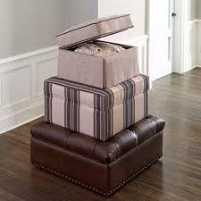 storage ottomans ottoman furniture