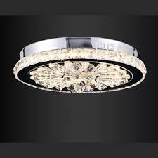 Lighting For Kitchen Ceiling Modern Semi Flush Mount Ceiling Light With G4 Bulb Base