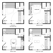Small Bathroom Floor Plans by Small Bathroom Layout Designs 1000 Images About Bathroom Layout On