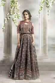 gowns for wedding wedding gowns dresses designer wedding gowns designer bridal