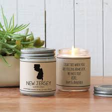 where can i buy homesick candles new jersey scented candle homesick gift feeling homesick