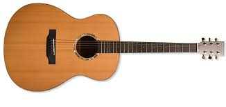 Image result for guitar