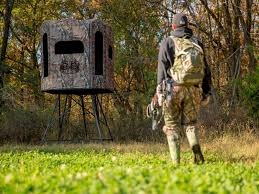 Color Blind Camouflage Test Redneck Soft Side 6x6 Camo 360 For Sale In Little Falls Mn