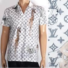 elephant blouse cuore rakuten global market louis vuitton louis vuitton limited