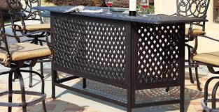 Patio High Top Table Bar Stunning Bar Sets With Stools High Def Bar Stool Makeover