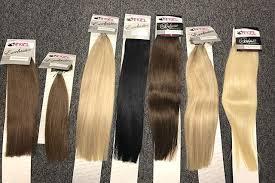angel remy hair extensions lynze gordon hair extensions by lynze instagram profile picbear