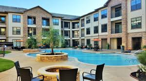 Apartments Near Houston Tx 77047 Apartments For Rent In Katy Texas Matchliving
