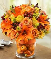 interior thanksgiving floral arrangements flower pictures day