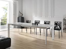 Urban Dining Room by 90 Best Urban Dining Table Images On Pinterest Extendable Dining