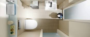 guest bathroom designs u0026 ideas villeroy u0026 boch