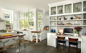 Small Kitchen Desk Desk Countertop Ideas Awesome Small Kitchen Desk Ideas With