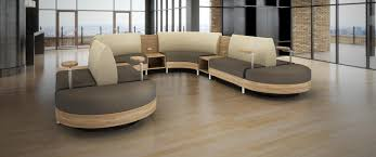 Florida Room Furniture by Custom Made Furniture Tampa Venue Industries Tampa Florida