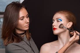 professional makeup classes nyc elizabeth professional makeup artist and hairstylist
