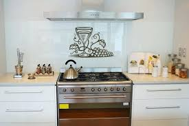 ideas for decorating kitchen walls how to decorate kitchen walls grape fruits ideas to decorate kitchen