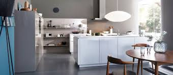 küche kaufen roller wohndesign 2017 cool fabelhafte dekoration erregend kuche kaufen