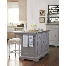paula deen kitchen island paula deen furniture 599644 the kitchen island in cobblestone