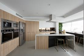 cosentino australia tips for the perfect kitchen from the block
