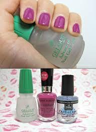 best 20 clear gel nails ideas on pinterest classy gel nails