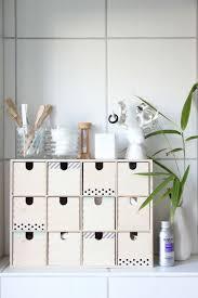 roller badezimmer wohndesign 2017 interessant coole dekoration badezimmer