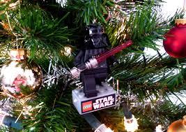wars christmas decorations wars christmas decorations frantasia home ideas wars
