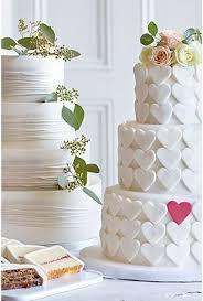 party food to order order buffet food u0026 cakes online m u0026s