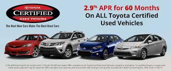 toyota dealers used cars for sale binghamton toyota dealership serving binghamton toyota dealer
