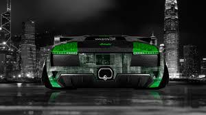 Lamborghini Murcielago 2014 - lamborghini murcielago fantasy energy power 2013 el tony