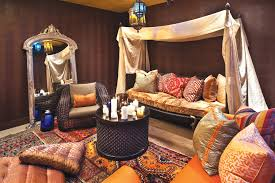 indian sitting room cool outdoor daybed with canopy in living room shabby chic with