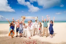 hawaii wedding photography oahu hawaii destination wedding photographer oahu pro photography
