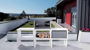 realiser une cuisine en siporex realiser une cuisine en siporex free faire un bton cir mur et sol