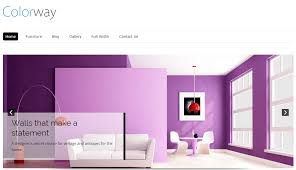Home Designer Pro 10 Download by 10 Free Download Business Wordpress Themes And Templates Inkthemes