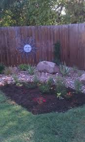 Rock Garden Landscaping Ideas by 362 Best Dry Creek Beds And Rock Gardens Images On Pinterest