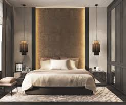 Bedroom Designs Interior Design Ideas - Interior design bedrooms