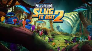 download slugterra slug 2 android free