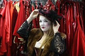 Rigby Halloween Costume Spirit Halloween Dress Code