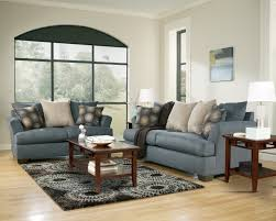 living room in spanish wordreference living room design ideas