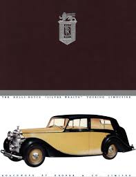 regress press llc automobile catalog reprints in current publication