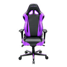 desk chair desk gaming chair computer office purple chairs