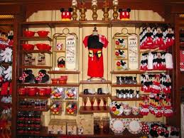 mickey mouse bathroom ideas mickey mouse kitchen accessories kenangorgun com