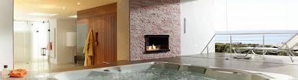 bioethanol fires u0026 fireplaces ebios bio ethanol fire stockists