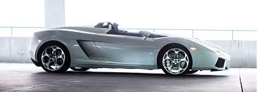 lamborghini limousine here u0027s how you can own this one of a kind fighter jet lamborghini