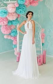 high waist wedding dress cheap empire wedding dresses empire waist bridal gowns dorris