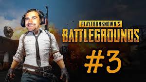 pubg 3 man squad xbox 3 man squad victory playerunknown s battlegrounds part 3