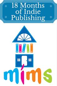 100 publish house production emulsion house paint using