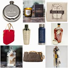 list of gifts for groom awesome wedding - Wedding Gift Ideas For And Groom