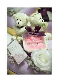 Wedding Gift Craft Ideas 62 Best Malay Wedding Images On Pinterest Malay Wedding Wedding