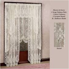 target bedroom curtains bed bath and beyond bedroom sets bath and beyond shower curtains
