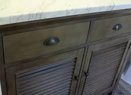 Vanity Youtube Building A Bathroom Vanity Cabinet Woodworkweb Video Youtube