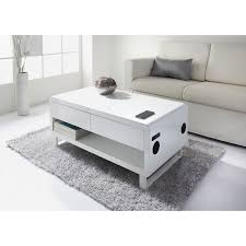 Uk Coffee Tables Bluetooth Coffee Table Bedroom Furniture B M